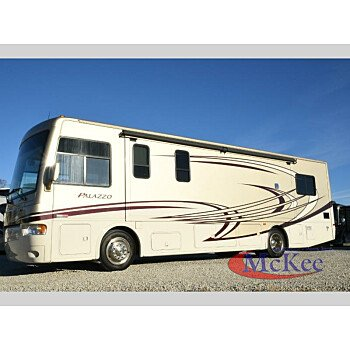 2013 Thor Palazzo for sale 300176261