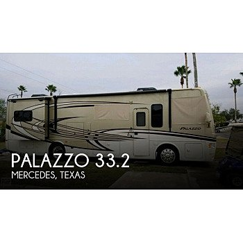 2013 Thor Palazzo for sale 300182154