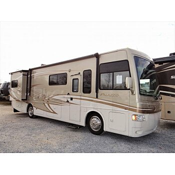 2013 Thor Palazzo for sale 300212084