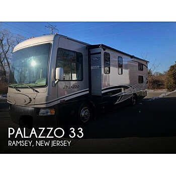 2013 Thor Palazzo for sale 300221762