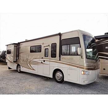 2013 Thor Palazzo for sale 300227642