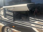 2013 Thor Palazzo for sale 300264930