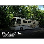 2013 Thor Palazzo 36.1 for sale 300282630