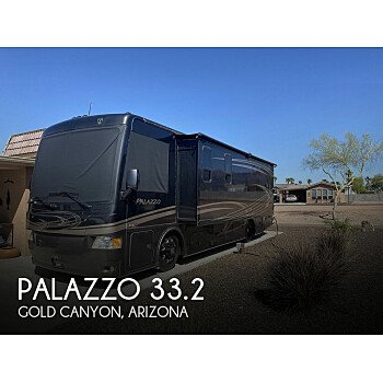 2013 Thor Palazzo for sale 300292952