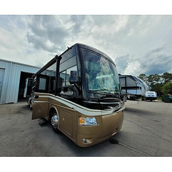 2013 Thor Palazzo for sale 300316101
