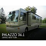 2013 Thor Palazzo 36.1 for sale 300324444