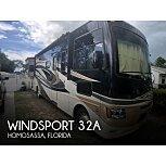 2013 Thor Windsport for sale 300198166