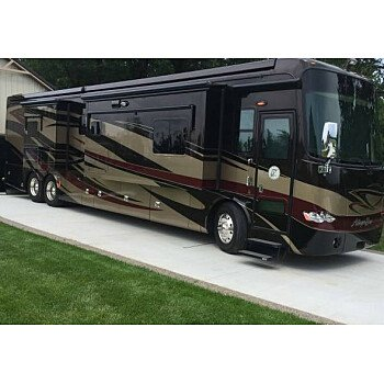 2013 Tiffin Allegro Bus for sale 300165683