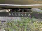2013 Tiffin Allegro for sale 300320999