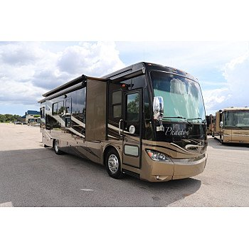 2013 Tiffin Phaeton for sale 300252091