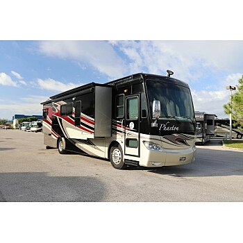 2013 Tiffin Phaeton for sale 300283601