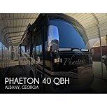2013 Tiffin Phaeton for sale 300290127