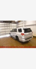 2013 Toyota 4Runner 4WD for sale 101326321