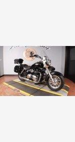 2013 Triumph America for sale 200782180