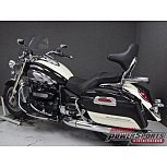2013 Triumph Rocket III for sale 200822291