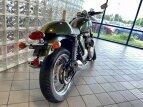 2013 Triumph Thruxton for sale 201118491