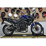 2013 Triumph Tiger 800 for sale 200764206