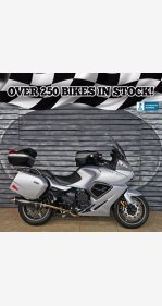 2013 Triumph Trophy SE for sale 201018186