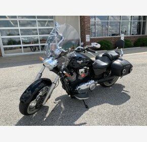 2013 Victory Boardwalk for sale 200951527