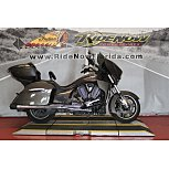 2013 Victory Cross Country Tour for sale 200723960