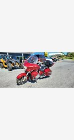 2013 Victory Cross Country Tour for sale 200802944