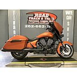 2013 Victory Cross Country for sale 200810229