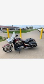 2013 Victory Cross Roads for sale 200925590