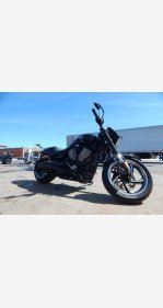 2013 Victory Hammer for sale 200730715