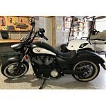 2013 Victory High-Ball for sale 200665608