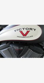 2013 Victory High-Ball for sale 200728780