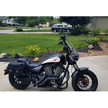 2013 Victory High-Ball for sale 200768300