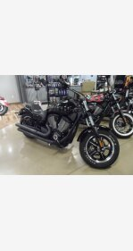 2013 Victory Judge for sale 200731294
