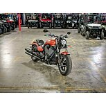 2013 Victory Judge for sale 200805244
