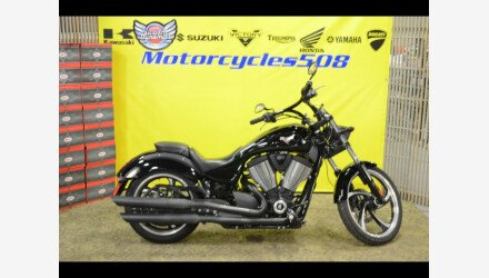 2013 Victory Vegas for sale 200665353