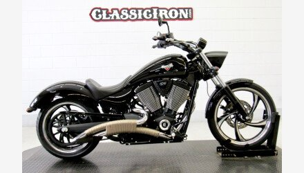 2013 Victory Vegas for sale 200703913