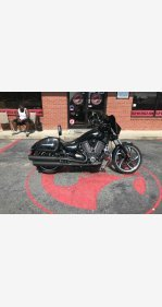 2013 Victory Vegas for sale 200932979