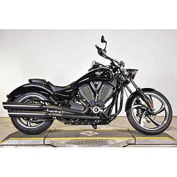 2013 Victory Vegas for sale 201150981