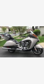 2013 Victory Vision Tour for sale 200595189
