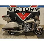 2013 Victory Vision for sale 200813923