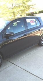 2013 Volkswagen GTI 4-Door for sale 100755111