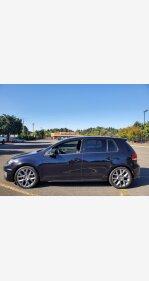 2013 Volkswagen GTI 4-Door for sale 101372469
