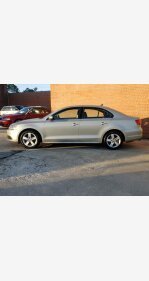 2013 Volkswagen Jetta for sale 101441777