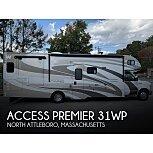 2013 Winnebago Access for sale 300250928