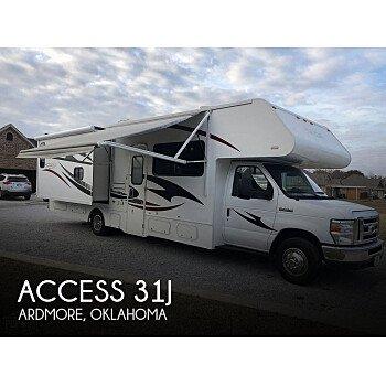 2013 Winnebago Access for sale 300269652