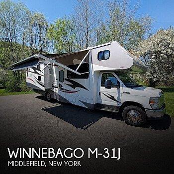 2013 Winnebago Access for sale 300313613