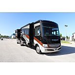 2013 Winnebago Adventurer for sale 300260329