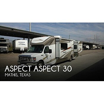 2013 Winnebago Aspect for sale 300181766