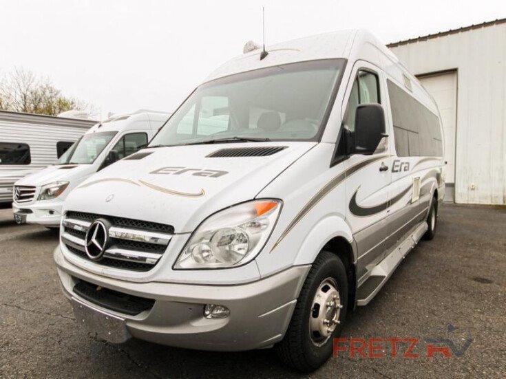 2013 Winnebago ERA for sale 300304054