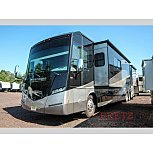 2013 Winnebago Journey for sale 300198209