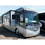 2013 Winnebago Journey for sale 300231021